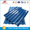china wholesale websites building materials GCI Galvanized Corruagted Iron Steel