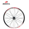 Chinese Cheaper Bicycle Wheels With Quick Release Bicycle Parts