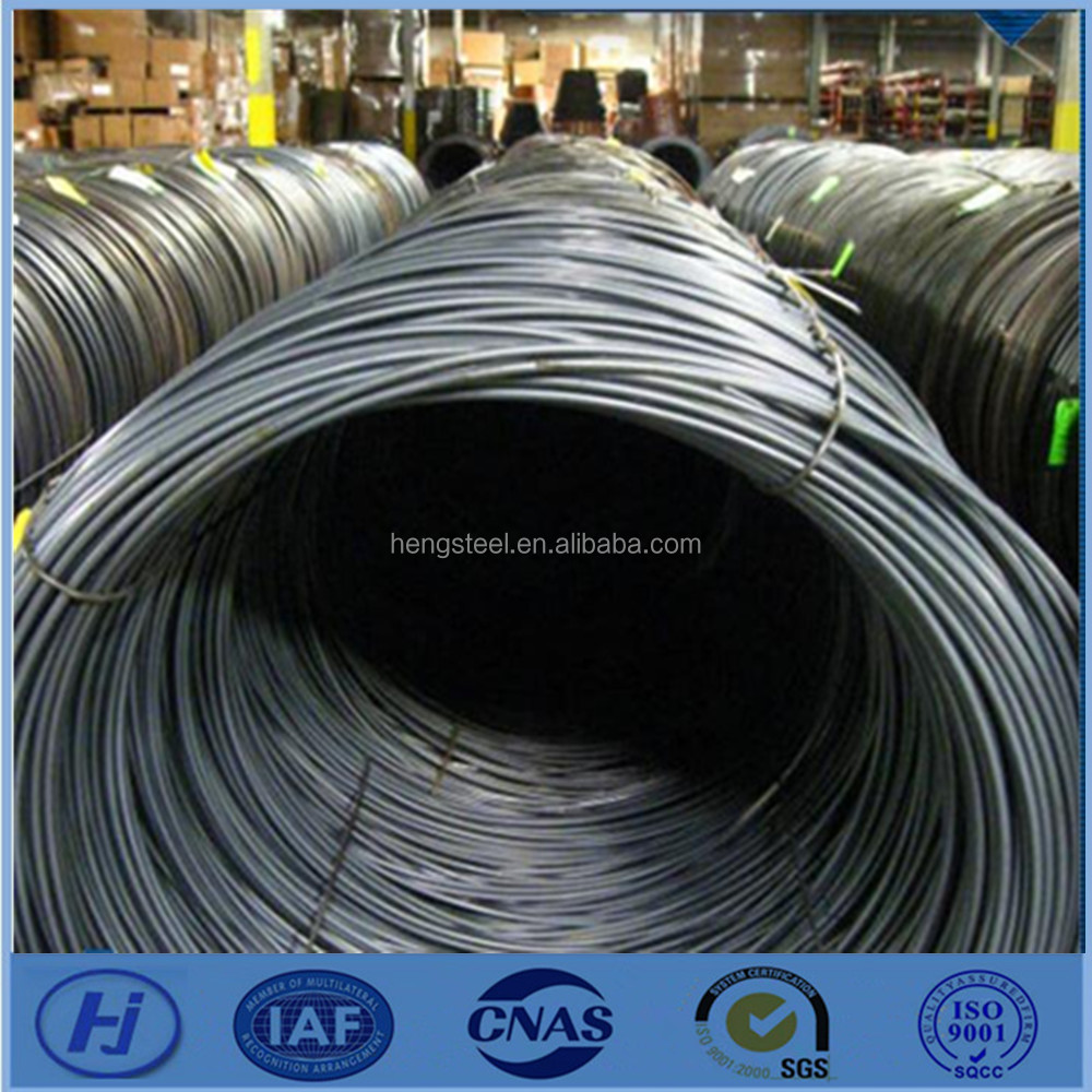Hastelloy X UNS N06002 weight of steel wire rods