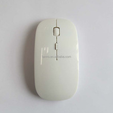 Bulk Wholesale Wireless Mouse And Pad, Laptop Computer Mouse, Pc Accessories