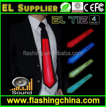 light up tiesled christmas bow tieneck tie with led lights - Light Up Christmas Tie
