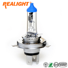Automotive Lighting H4 Xenon Halogen Auto Bulb