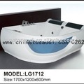comfortable and quality massage bathtub bathtub bathtubs and showers