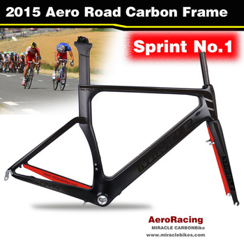 Chinese Carbon Bike Frame Hight Modulustoray T700 Carbon Fiber Road ...