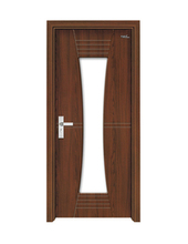 Teak wood wooden main door models design in bangladesh