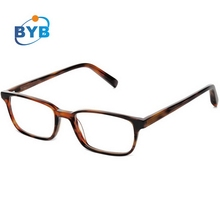 Attractive new professional alloy optical glasses frame