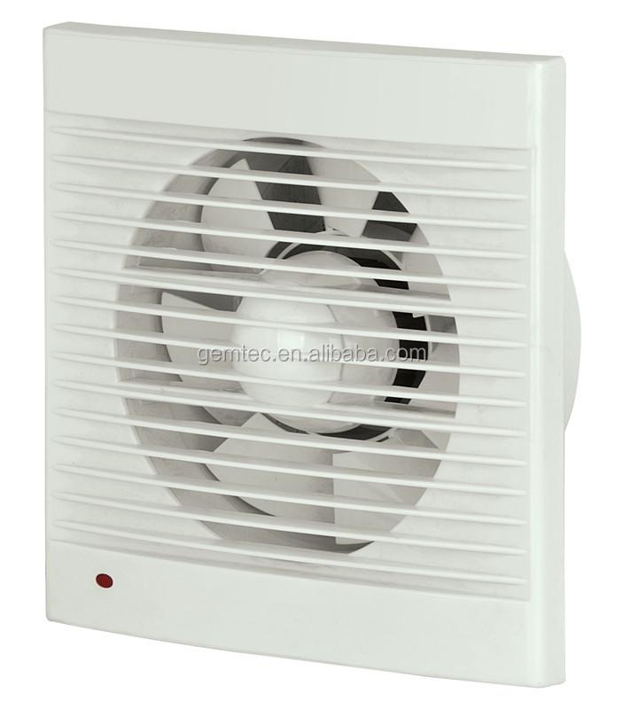 Ce certified window mounted ventilation fan kitchen for 12 inch window exhaust fan