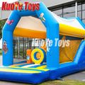 inflatable bouncers in stock