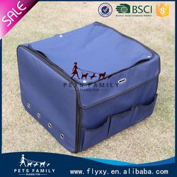 Contemporary hot-sale soft dog cage wholesale