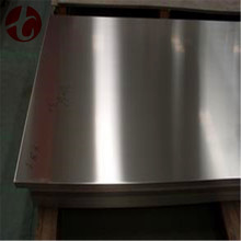 bangladesh steel High Quality Cold Rolled 201 304 Stainless Steel Coil Sheet Prices