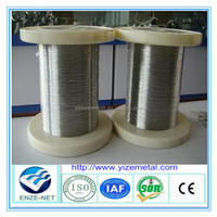 Hot Sale 18 Gauge Stainless Steel Wire