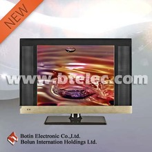latest LCD tv models
