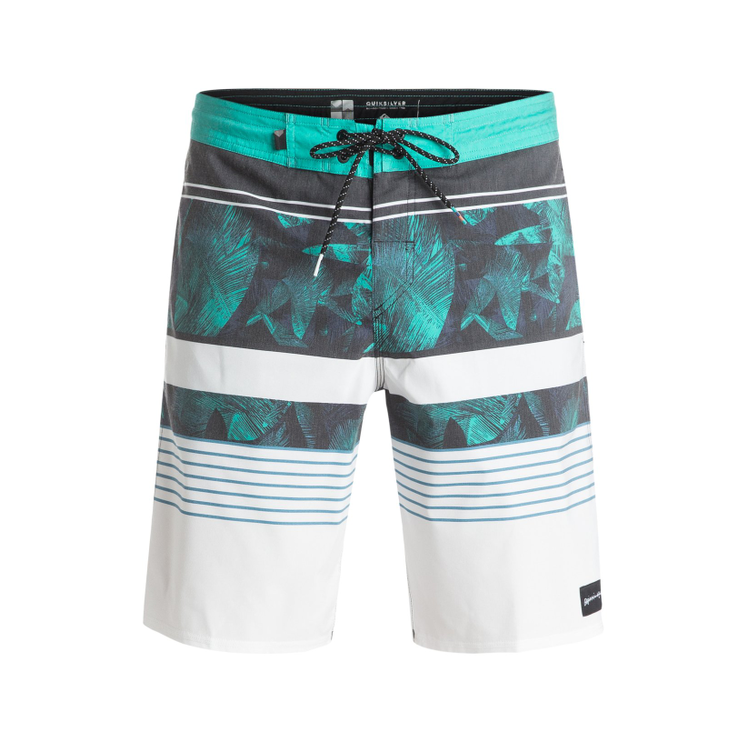 Latest design wholesale Sportswear Manufacturer Custom Quick Dry Swimwear , Printed Hurey Board shorts,Adult Mens Shorts Gym
