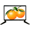 /product-detail/hot-sale-high-definition-15-15-4-15-6-17-19-22-24-inch-portable-lcd-cheap-solar-tv-60791869167.html