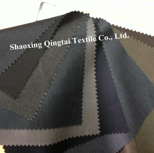 Wholesale T/R Suiting Fabric 2015 YG10-0770