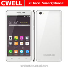 Android Star T8 6 inch big screen dual sim mobile phones
