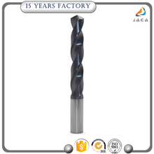 Changzhou tungsten carbide sds max drill bits with high quality