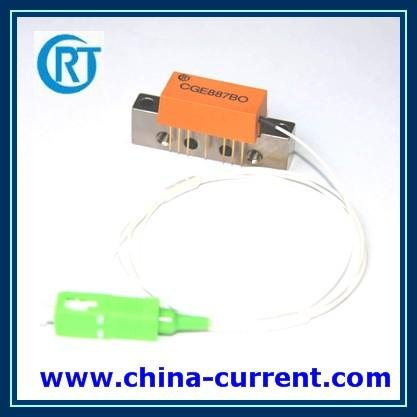 CATV 870MHz 22dB Gain GaAs Optical Receiver Module (CGE887BO)