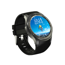 alibaba in russian market heart rate monitor gps wifi 3g android watch phone, android watch smartphone
