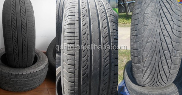 Wholesale 13 Inch Car Tires Used Car Tire 175/70R13 Germany Technology 185 65R14 Car
