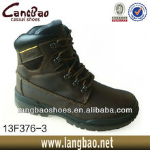 2013 fashion men motorcycle boots