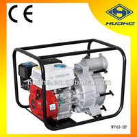 agricultural irrigation 4 Inch small gasoline water pump for sale ,gasoline engine water pump