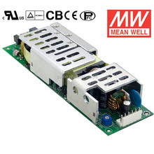 HLP-80H-30 80w 30vdc Meanwell dimmable internal led driver
