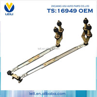 Conventional High Quality Windshield Wiper Linkage