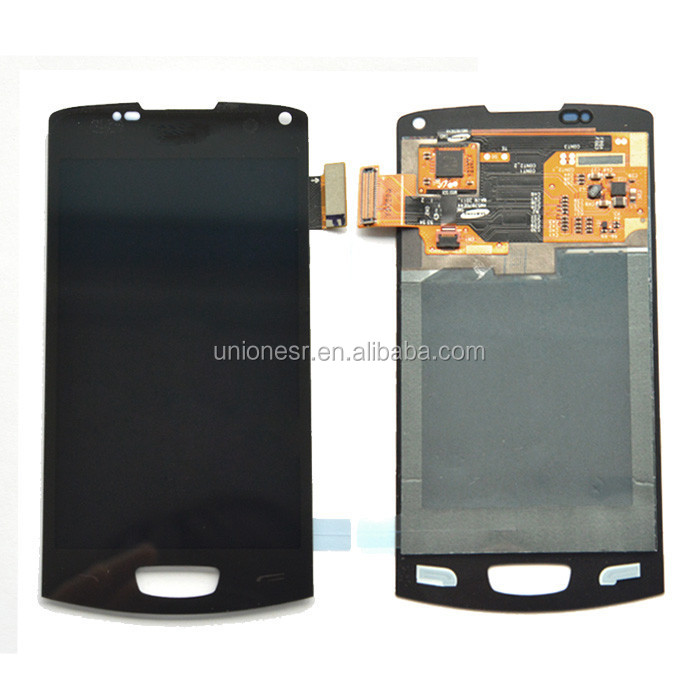For Samsung Wave 3 S8600 Touch Screen Digitizer,Factory Price Lcd Touch Screen For Samsung Wave 3 S8600