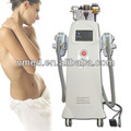 best selling products !Freezing lipolysis ultrasounic vacuum cavitation rf machine Latest CE approved portable weight loss