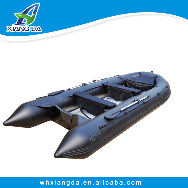High speed personal hovercraft made in China