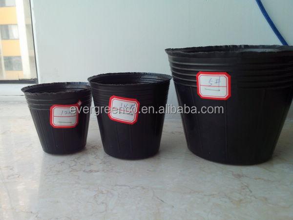 Garden Pots For Sale Planting Pots Cheap Pot Plant Buy