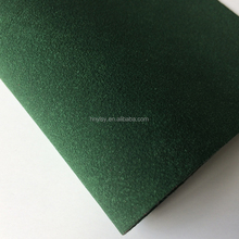 1.1mm PVC Synthetic Leather for Car Seat/Pvc Synthetic Fabric/Automotive PVC Synthetic Leather
