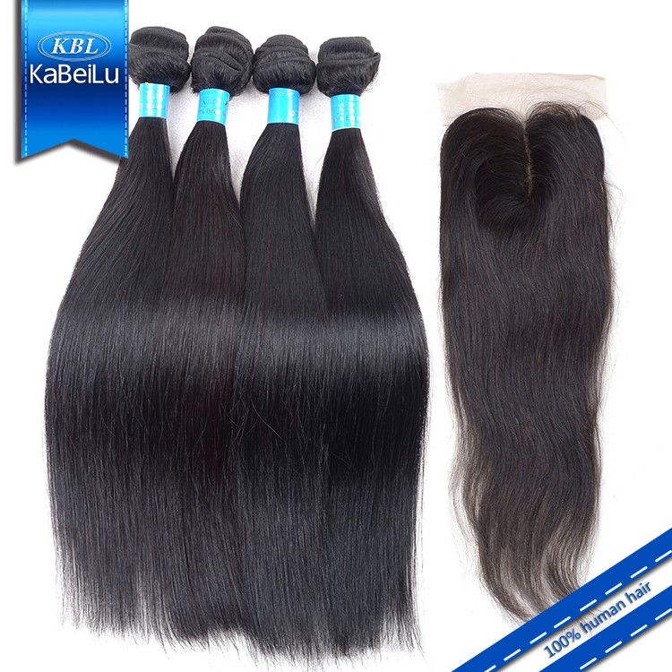 KBL-Perfect Lady Brazilian hair natural hair extension, 100% virgin Brazilian hair wholesale