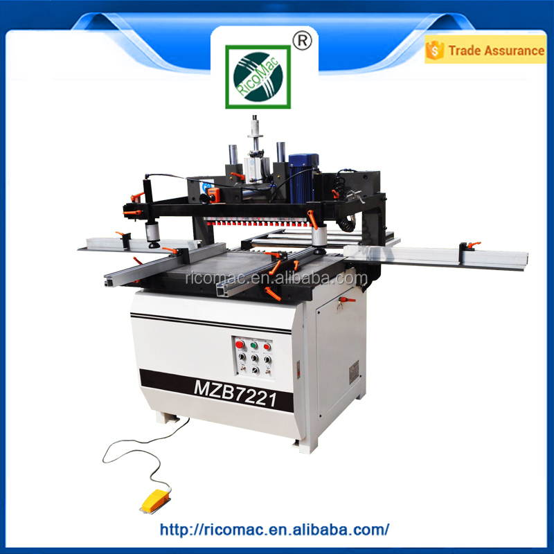 MZB7221 China supplier high quality portable boring machine