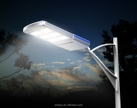 Stainless Steel Outdoor Led Ground Outside Solar Lights