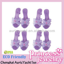 <span class=keywords><strong>Juguete</strong></span> princesa <span class=keywords><strong>zapatos</strong></span>, niños <span class=keywords><strong>zapatos</strong></span> <span class=keywords><strong>de</strong></span> la princesa <span class=keywords><strong>de</strong></span> <span class=keywords><strong>plástico</strong></span>, mini <span class=keywords><strong>juguete</strong></span> <span class=keywords><strong>zapatos</strong></span> ZH0904033
