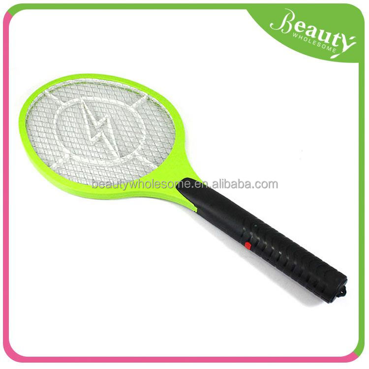 bug repellent , rechargeable mosquito bat ,H0T065 electrical bug zapper