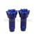Low Air Pressure DTH Button Bits CIR Series