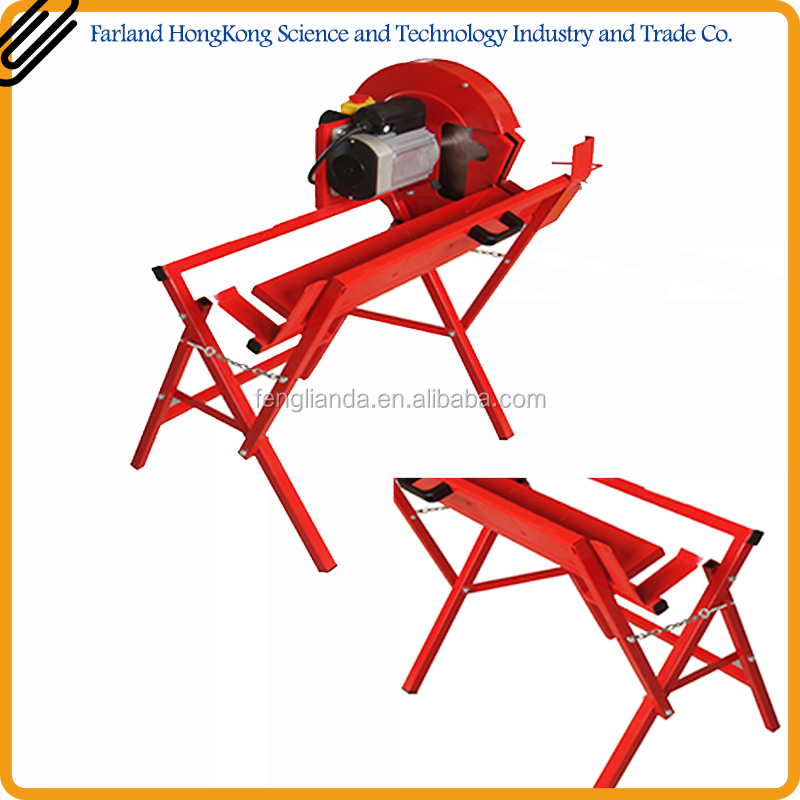 cheap log cutter for sale good quality log cutter!
