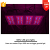 Hot sell cheap 300w led grow lights for sale in america