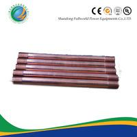 Good in anti-corrosion 8mm copper rod