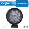 NEW Arrival 60W 2014 high power super bright led flood light LED work light