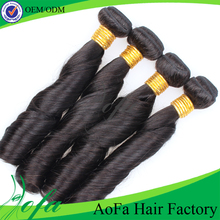 New Fashion Arrivals Beautiful Unprocessed cambodian curly virgin hair