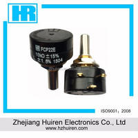 FCP22E rotary potentiometer for linear actuator