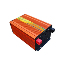 Best design of high efficiency of dc to ac power inverter board solar products