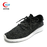 2016 new style footwear wholesale light athletic shoes men