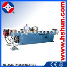 Pipe Bending Machine for Wheelchair Elbow