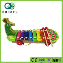 wooden handmade xylophone musical instruments prices
