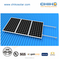 Cheap price hanger bolt of solar mounting for solar power system to metal roof